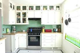 green and white kitchen cabinets green kitchen walls green and white kitchen cabinet small kitchen