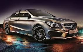 mercedes wallpaper 2017 photo collection benz cla wallpaper