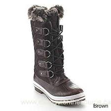 lugz s boots canada lugz s prospect boot coupons color black canada xmuycm