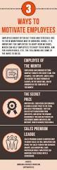 Gift Of The Month Ideas 25 Best Employee Awards Ideas On Pinterest Funny Certificates