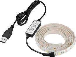 insignia 4 ft led tape light white ns led4w18 best buy