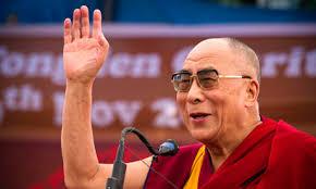 dalai lama spr che india and china scrap border talks after dalai lama row templenews
