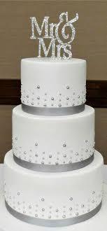 3 tier wedding cake 1259 best cake 2 3 tier wedding cakes images on