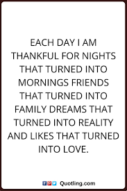 family thanksgiving quote 54 best thankful quotes images on pinterest thankful quotes
