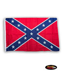 Rebel Flag Image All Products Confederate Flag Motorcycle Rally Usa