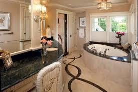 Philadelphia Soapstone Soapstone Sinks Transitional Bathroom Philadelphia Stone Sinks