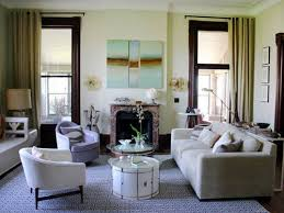 Small Living Room Furniture Layout Ideas Choosing The Right Living Room Furniture Arrangement Ideas To Help