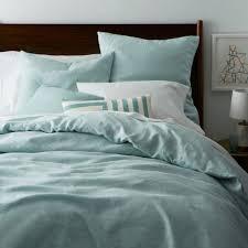 bed linen astounding linen duvet cover set belgian linen duvet