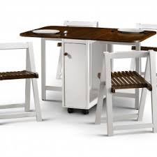 Gateleg Table Ikea Furniture Amazing Gateleg Table For Your Home Furniture Design