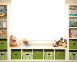 kids storage diy playroom storage bench playroom storage bench full size of