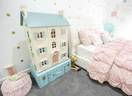 chambre style vintage fdh l interieur d une chambre d enfant dans le style vintage fdh