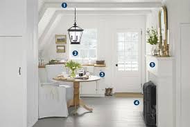 ideas about guest house house guest house design ideas guest room decor