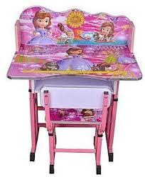reading table and chair princess sofia children s reading table and chair set pink price