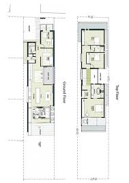modern home house plans 44 best plans images on architecture small houses and
