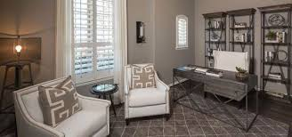 Home Design Center Dallas Tx Highland Homes Design Center Dallas Brightchat Co
