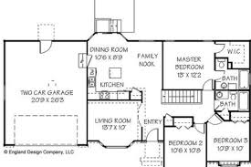 small ranch house floor plans small ranch houses wall molding basic simple ranch house simple