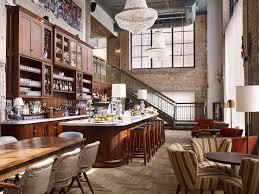 Interior Design Restaurants 4146 Best Retail Bar Restaurant Images On Pinterest