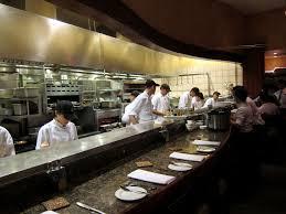 open kitchens designs wonderful design ideas restaurant open kitchen kitchen and