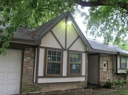 House For Sale In Houston Tx 77072 7411 Riptide Dr Houston Tx 77072 Har Com