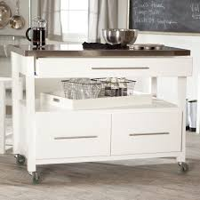 mobile kitchen island table mobile kitchen island table design it together