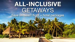 cancun flight and hotel all inclusive package all the best