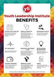 You Can Now Use Pretax by Employment Opportunities U2013 Youth Leadership Institute