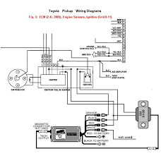 msd 6420 wiring diagram diagram wiring diagrams for diy car repairs