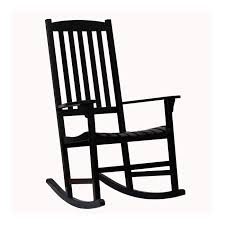 Patio Rocker Chair Wooden Rocking Chair Kits Best Home Chair Decoration