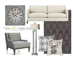 Transitional Style Furniture - best 25 transitional style ideas on pinterest island lighting