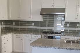 Kitchen Countertops Laminate Going Green Laminate Countertops