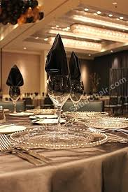 rent table cloths rent coral cloth napkins aesh me