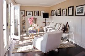 Hollywood Home Decor Hollywood Regency Living Room Fionaandersenphotography Com