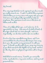 passionate love letters levelings