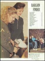 yearbook finder explore 1990 northview high school yearbook sylvania oh classmates