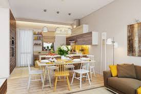 swedish dining room long kitchen table at rustic dining table image info swedish kitchen modern