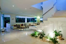 modern house for sale alphaville salvador luxury homes brazil