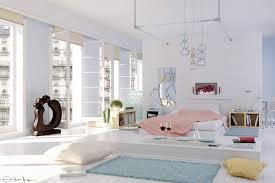 Beautiful Bedroom Designs  Enpundit - Beautiful bedroom designs pictures