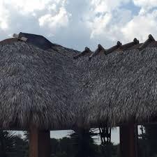 Tiki Hut Austin Big Cypress Tiki Huts Contractors Deerfield Beach Fl Phone