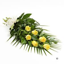 cheap funeral flowers 10 conventional advertising methods that will jeopardize cheap