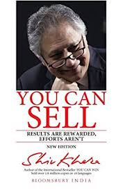 you can sell results are rewarded efforts aren u0027t ebook shiv