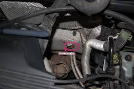 The Car Interior Preheater Vwvortex Com Mkiii Heater Core Diy