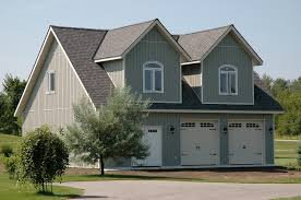 best garages with living quarters ideas