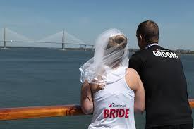 cruise ship weddings cruise ship weddings worldwide diy wedding 23207