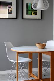 Contemporary Pendant Lighting For Dining Room Benjamin Moore Van Buren Brown Dining Room Contemporary With Wall