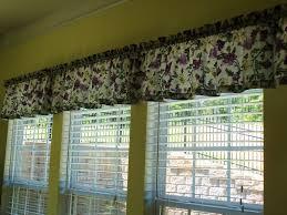 selecting sunroom curtains u2013 3 tipsoptimizing home decor ideas