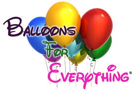 balloon delivery knoxville tn balloon bouquet delivery party favors ideas