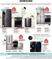 best black friday dishwasher deals black friday 2016 best buy canada black friday flyer nov 25 dec 1 2016
