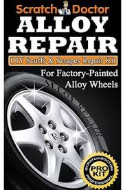 mercedes shop uk car repair olympia auto repair shop olympia auto repair shop