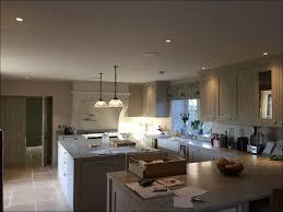 Rustic Kitchen Lighting Fixtures by Kitchen Cabin Pendant Lights Rustic Elegant Chandelier Farmhouse