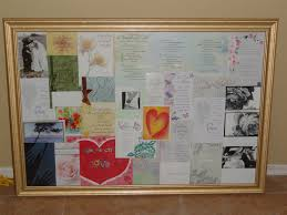 wedding wishes board 152 best wedding wishes images on weddings craft and